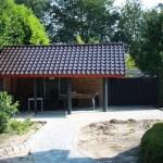 K-Wurf Kool Kato neues Zuhause in Sögel 06
