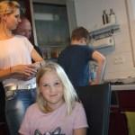 K-Wurf Kool Kato neues Zuhause in Sögel 22