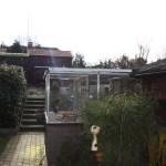 L-Wurf Limited neues Zuhause in Hambüren 15