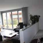 L-Wurf Lovely neues Zuhause Baunatal 12