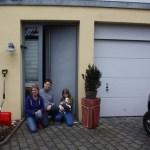 L-Wurf Lovely neues Zuhause Baunatal 16