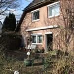 L-Wurf Lover neues Zuhause in Eickeloh 16