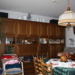L-Wurf Lover neues Zuhause in Eickeloh 18