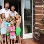 M-Wurf Mr. Maxwell Neues Zuhause in Heede 18