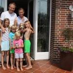 M-Wurf Mr. Maxwell Neues Zuhause in Heede 19