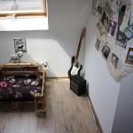 M-Wurf Mr.Mighty Neues Zuhause in Schwalmtal 21