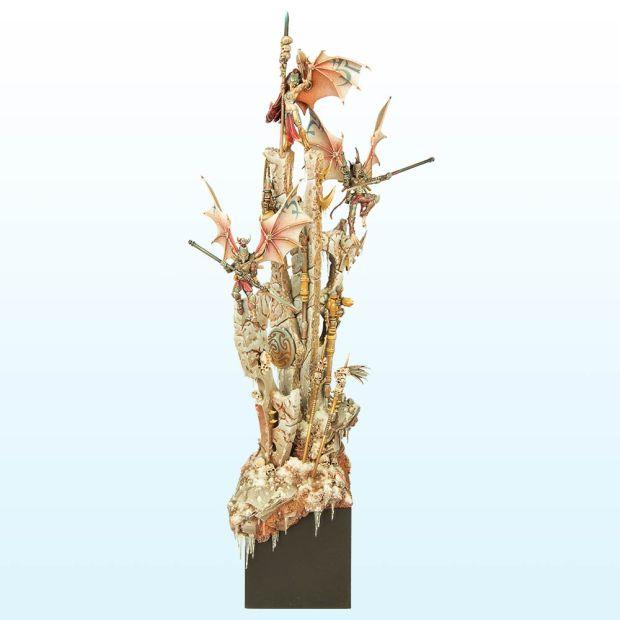 9-Diorama-GOLD