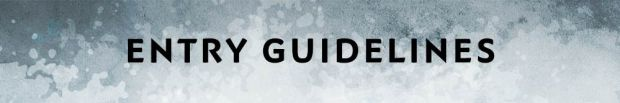 GDCategories-Jan24-Subheaders2hw.jpg