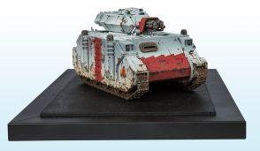 40kOpenDay2017-Vehicle-Bronze-Detail2