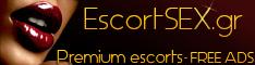 escortsex-banner