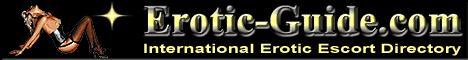 Erotic Guide World Wide International Escort Directory