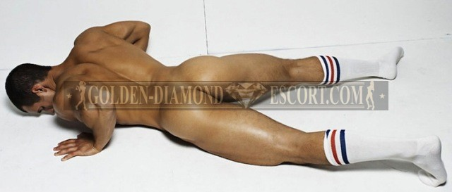 MALE-ESCORT-ATHENS