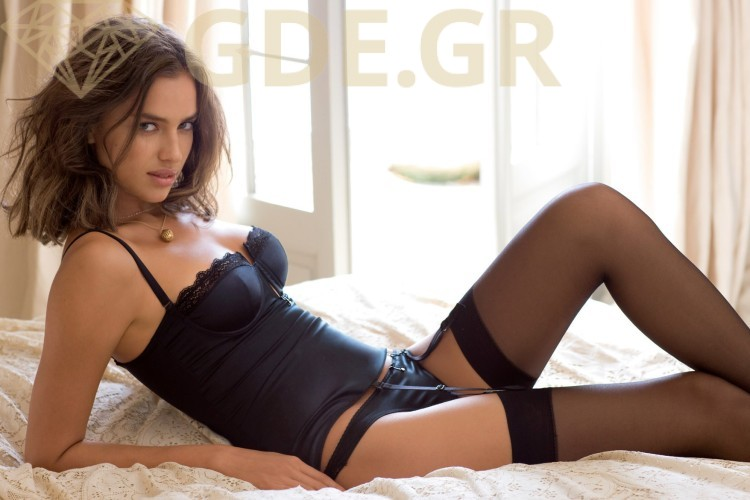 WOMAN ESCORTS IN ATHENS