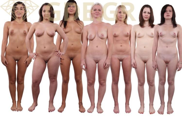 Γυμνό μουνί girls.com