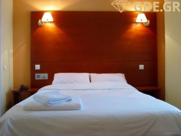 hotel-medoussa-xxx-2