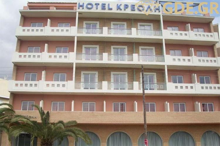 kreolh-hotel-xxx-1