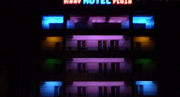 mary-plaza-design-hotel-xxx-