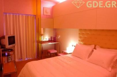 mary-plaza-design-hotel-xxx-4
