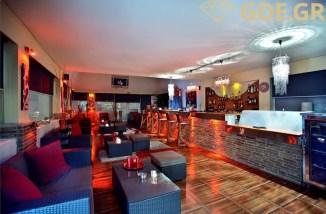midas-hotel-xxx-3