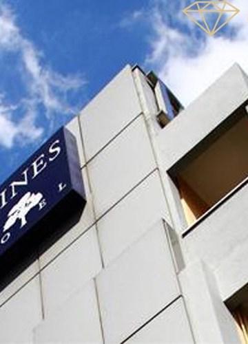 pines-hotel-xxx