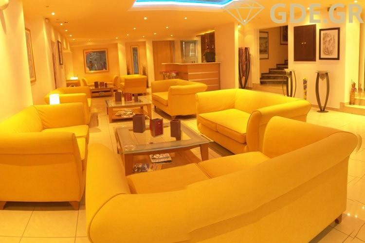 proteas-hotel-xxx-1