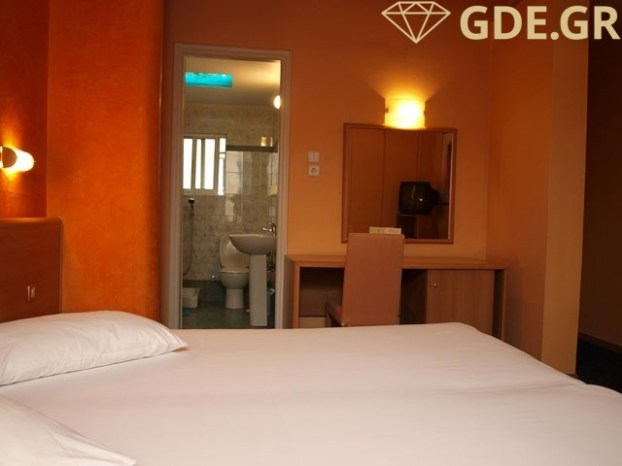 remvi-hotel-xxx-3