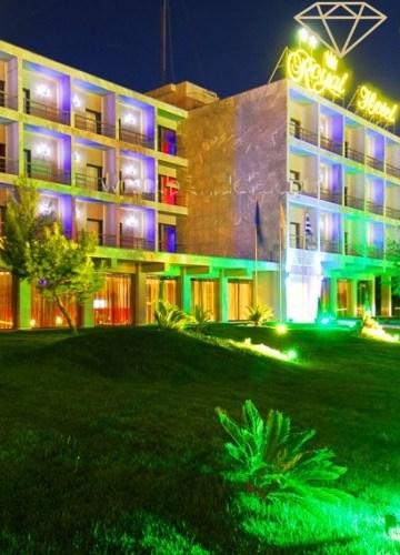 royal-hotel-xxx