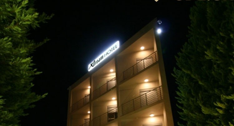 x-dream-hotel-xxx