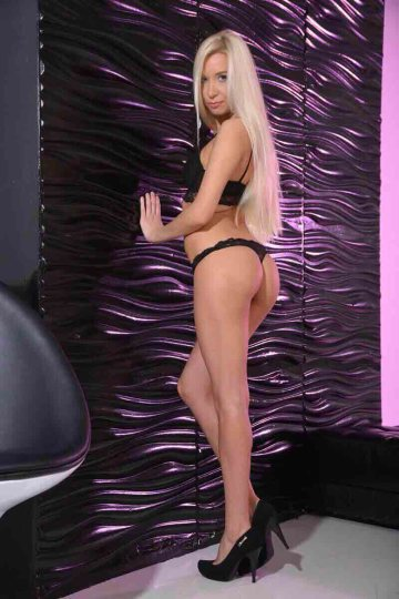RUSSIAN-ESCORTS-CHRISTINA