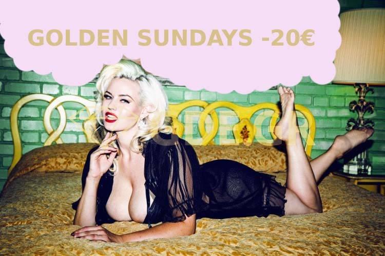 GOLDEN ESCORT SUNDAY ATHENS-1A