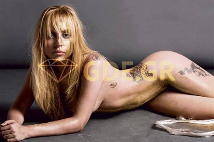 Lady-Gaga-nude-21