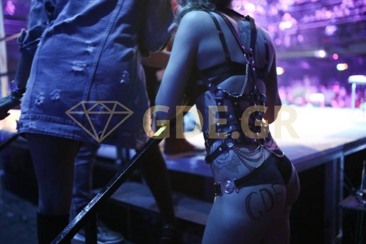 ATHENS-EROTIC-ART-2017-GDE-HIGHLIGHTS- 10
