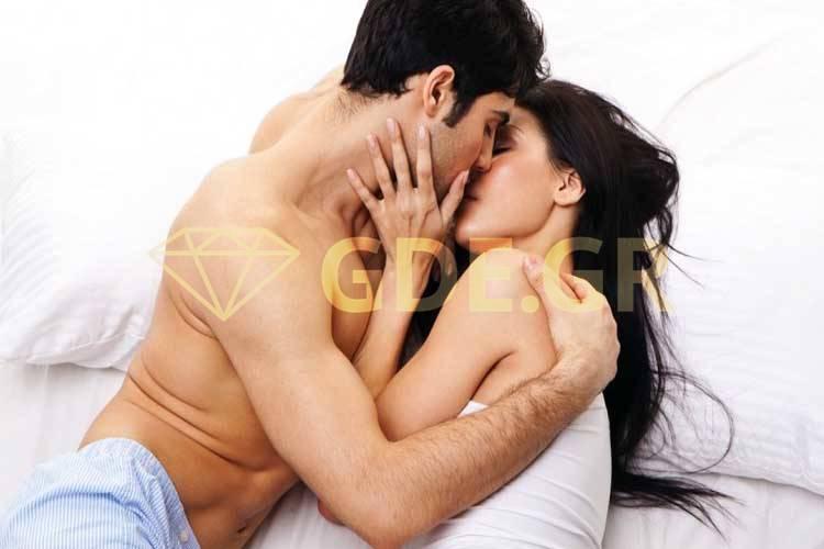hot-sex-sex-tips-1