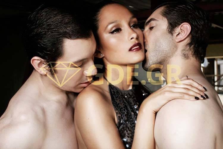 zeugari-kanei-trio-escort-2
