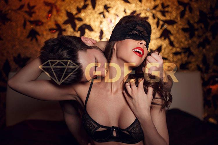 epikindines-staseis-sex-logos