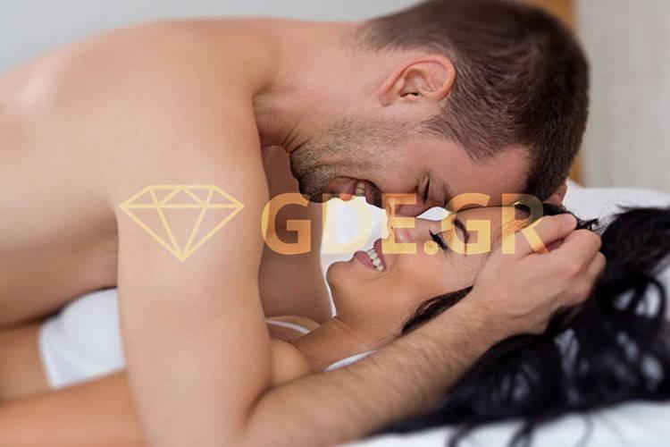 sex-zeygaria-suxna
