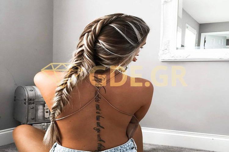 tattoo-girl-7