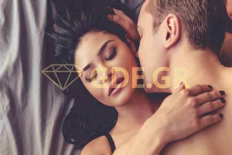 skepseis-sto-sex-ti-den-prepei-skefteste-diarkeia-sexoualikis-praxis-2