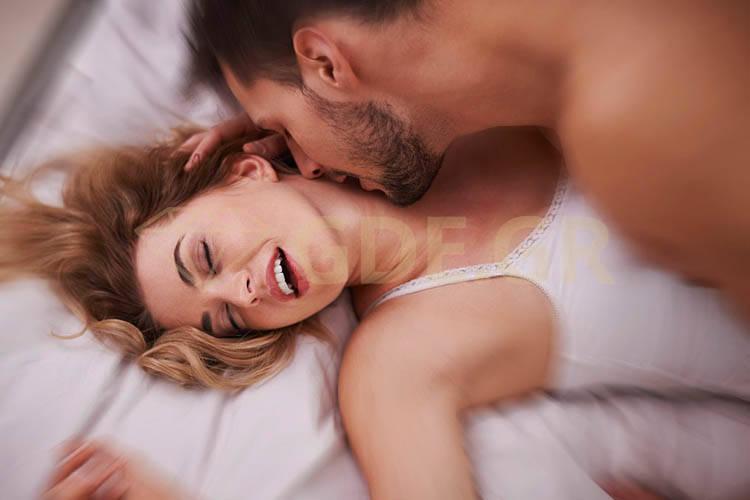 ΕΣΕΙΣ ΓΝΩΡΙΖΑΤΕ ΓΙΑ ΤΟ CHIP ΤΟΥ SEX