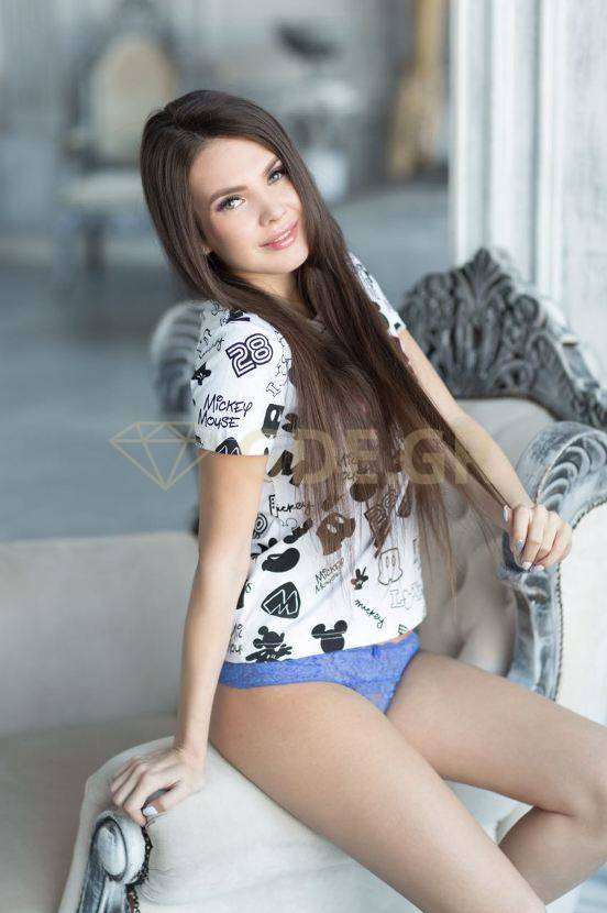 ATHENS EROTIC CALL GIRL ESCORTS GREECE ARINA