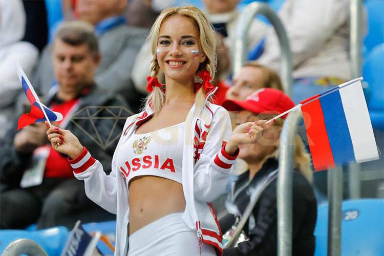 Rosida Pornstar Natalya Nemchinova