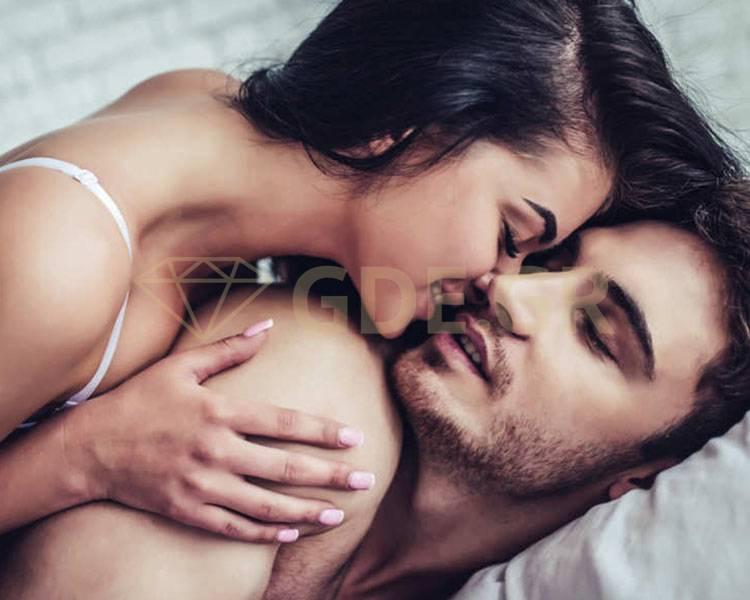 5 Καλύτερα μέρη για να κάνετε σεξ-1