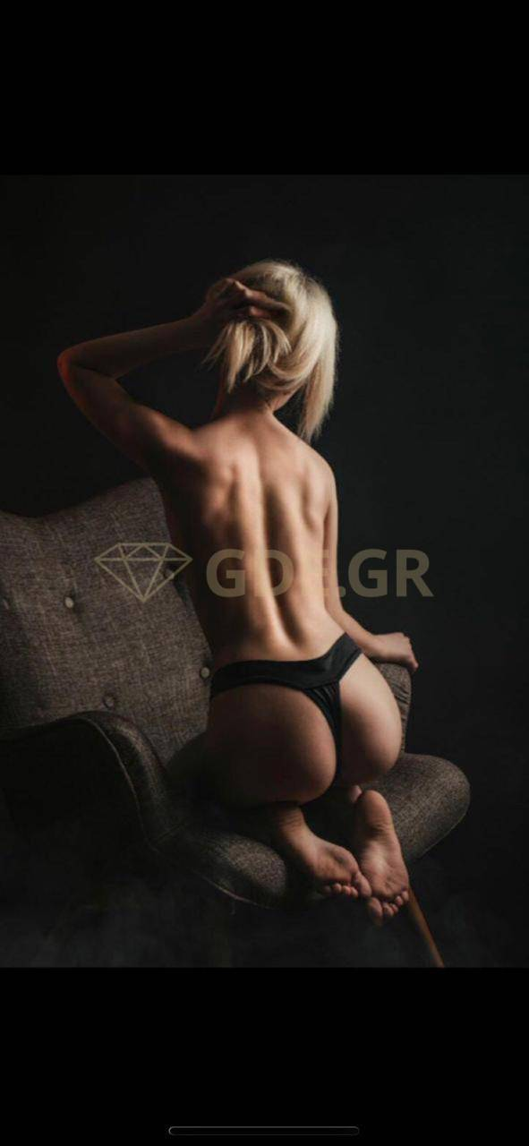 RUSSIAN ESCORTS TOURS ALISIA