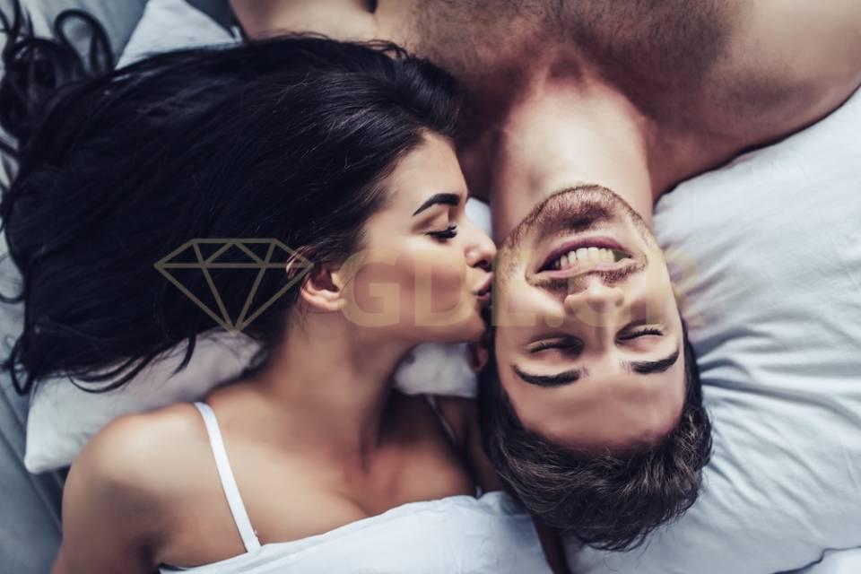 Καταστρέφει η σεξουαλική τελειομανία τη σεξουαλική σας ζωή