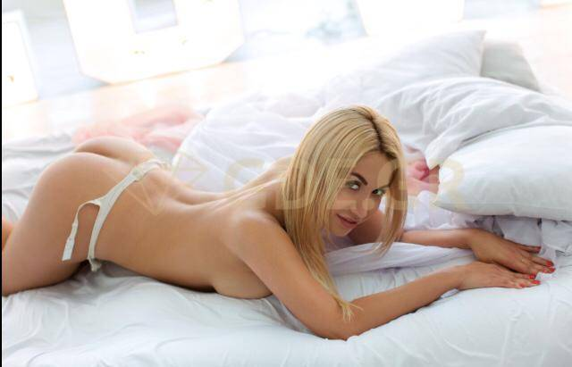 ATHENS ESCORT GIRLS VALERY