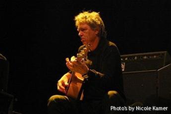 hmh-amsterdam-acoustic-2006__21