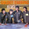 36-news-1984
