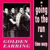 43-goingrun-1991