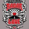 rader-love-45-years