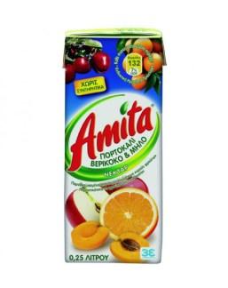 amita-blue-500x630